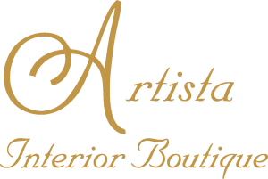 Artista Interiors Boutique